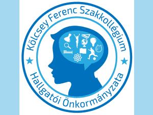 Kölcsey Ferenc Szakkollégium Hallgatói Önkormányzata