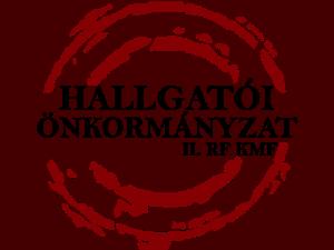 hallgatói önkormányzat