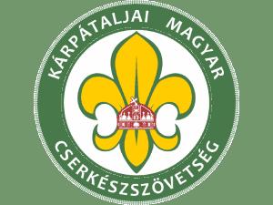 KMCSSZ