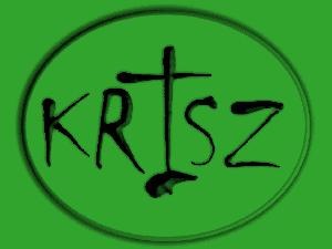 KRISZ